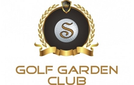 GolfGarden/golf_garden_club_1458654791.jpg