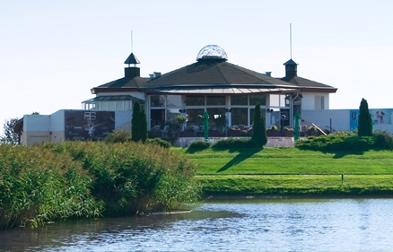 Greenfield Golf Club