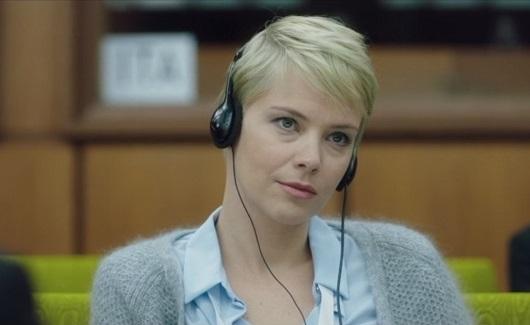 Egy hétig ingyen megnézheted az Oscar-esélyes magyar rövidfilmet