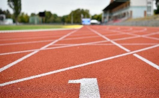 Budapesten lesz a 2023-as atlétika-vb