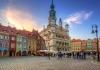 Lengyelországban elkészült az első vérplazma alapú gyógyszer a koronavírus ellen
