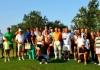 Május közepén indul a Lugosi Golf Tour