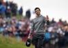 The Open: Rory McIlroy nem bírta a nyomást