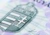 Már 340 felett az euró