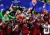 Liverpool nyerte a BL-t
