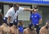 Csoportelsőként jutott tovább a férfi vízilabda-válogatott a világbajnokságon