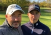Fonni a magyar golf fonalát