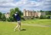 Hírmorzsák a golf világából