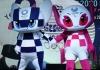 Olimpia 2020: elviszik Tokióból a maratont