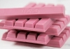 Hamarosan talán mi is majszolhatjuk a rózsaszín KitKatet