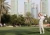 Golf: Titokzatos befektetők új szintre emelnének egy sportágat