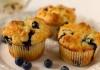 Az elronthatatlan muffin
