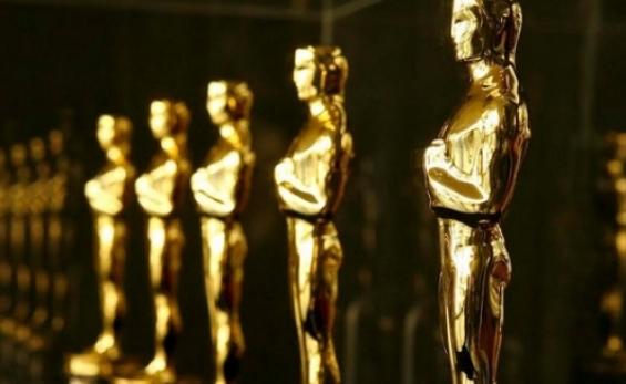 """Elindult az Oscar """"casting"""""""