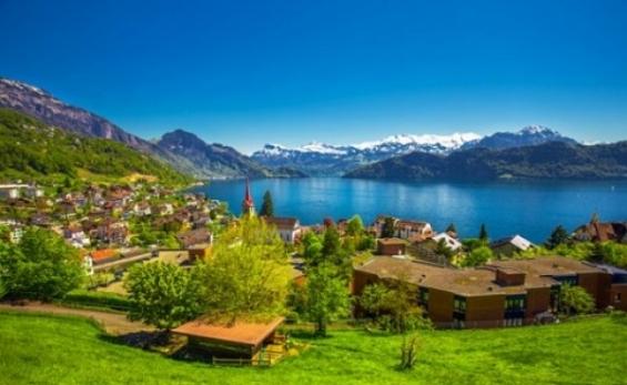 A szabad mozgásról tart népszavazást Svájc