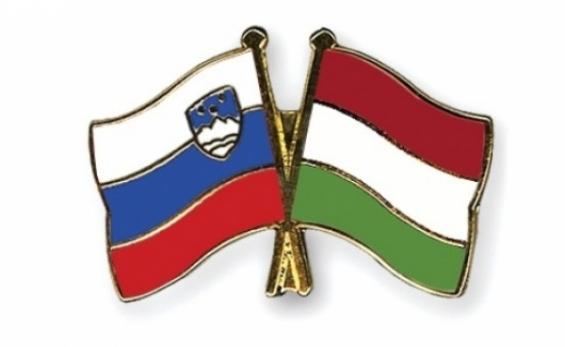 Bréking: Vereség a szlovénoktól, bízunk a dobogóban