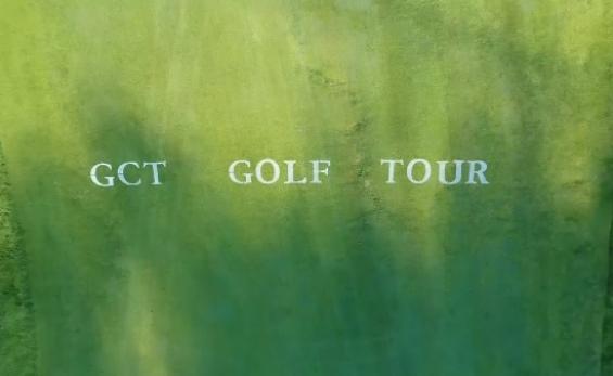 GCT Tour étlap