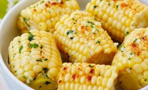 3 trükk, hogy még finomabb legyen a főtt kukorica