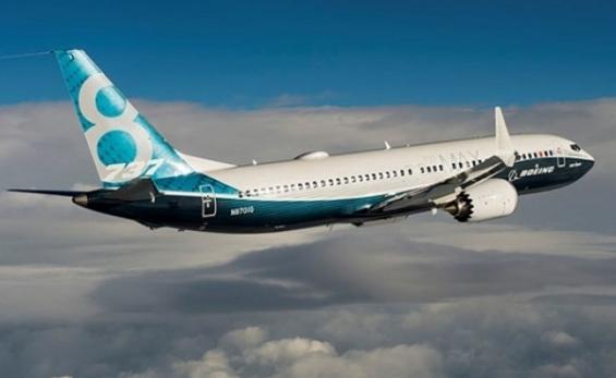 A halálos repülőbaleset után módosítania kell repülőgépein a Boeingnek