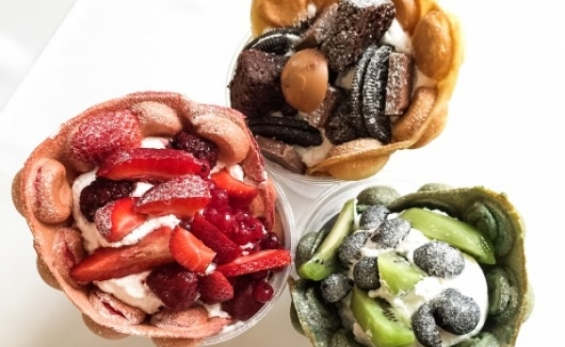 Az idei nyár legnagyobb édességslágere