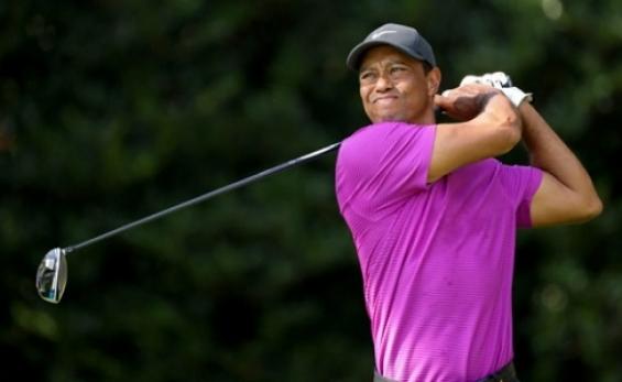A legenda, aki másodszorra is beleszeretett a golfba
