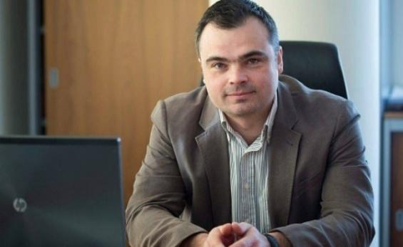 Vaszily Miklós lett az új elnökségi tag