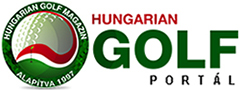 Hungarian Golf Portál