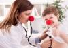 Magyar orvosok, akik reménytelennek nyilvánított gyerekeken segítenek