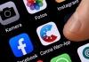 Elkészült a védettségi igazolvány telefonos applikációja