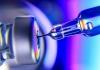 Jön a Novavax Covid-vakcina – más a hatásmechanizmus
